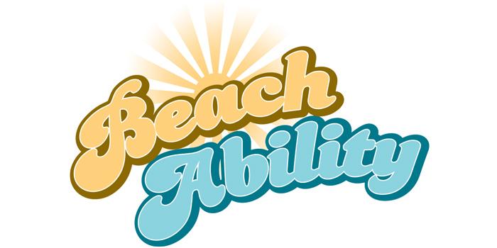 Beach-Ability