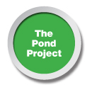 The Pond Project