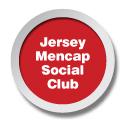 Jersey Mencap Social Club