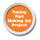 Take Part Making Art