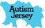 autism-jersey
